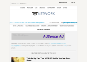 tyt2014.wpengine.com