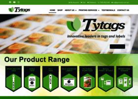 tytags.com
