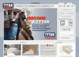 tytan.com