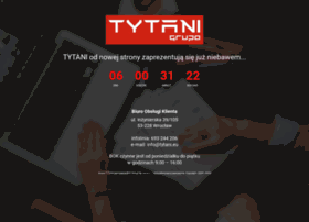 tytanireklamy.pl