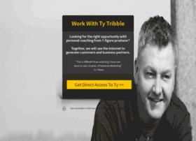tytribble.net