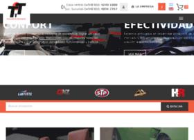 tytsa.com.ar