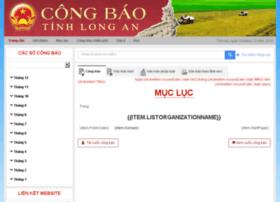 tytxbtmochoamail.longan.gov.vn