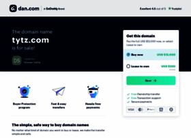 tytz.com
