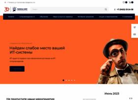 tyumen-soft.ru