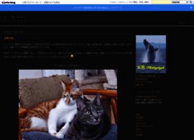 tyuu.exblog.jp