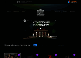 tyuz-spb.ru