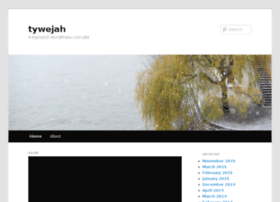 tywejah.wordpress.com