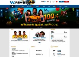 tywxc.com