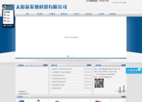 tyxfx.com
