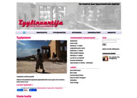 tyylinvartija.net