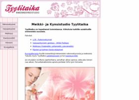 tyylitaika.com