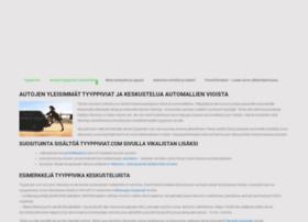 tyyppiviat.com