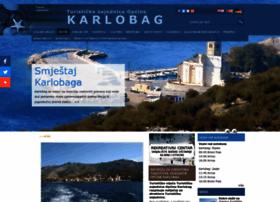 tz-karlobag.hr