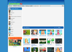 tz.gamegame24.com