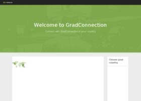 tz.gradconnection.com