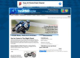 tz250.com