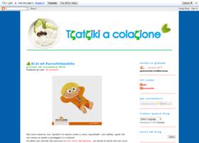 tzatzikiacolazione.blogspot.it