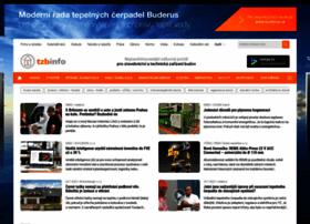 tzb-info.cz