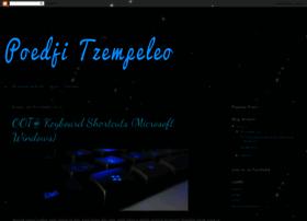tzempeleo.blogspot.co.id