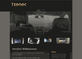 tzenec.bplaced.net