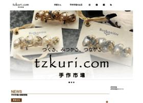 tzkuri.com
