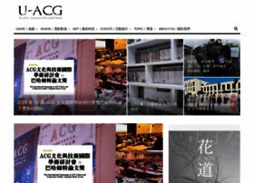 u-acg.com