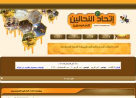 u-b-saudis.com