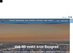 u-beogradu.com