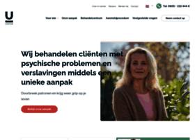 u-center.nl