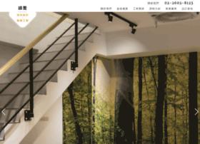 u-design.com.tw