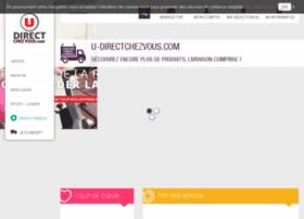 u-directchezvous.com