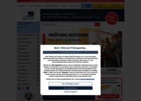 u-form-shop.de