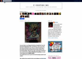 u-inspire-me.blogspot.com