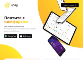 u-pay.uz