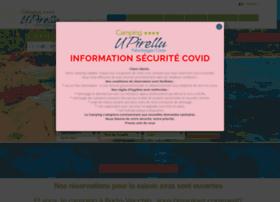 u-pirellu.com