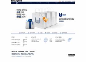 u-point.com