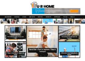 u-r-home.com