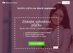 u-rytire.cz