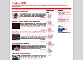 u-seo.blogspot.com