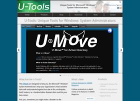 u-tools.com