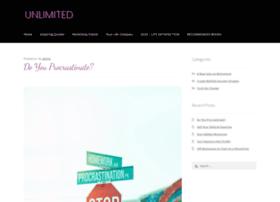 u-unlimited.ca