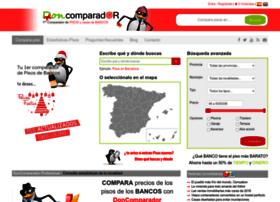 u.doncomparador.com