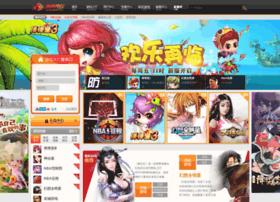 u.gamefy.cn