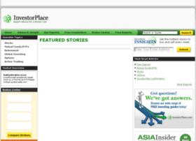 u.investorplace.com