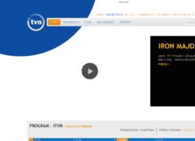 u.itvn.pl