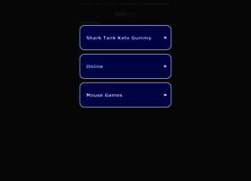 u.miny.co