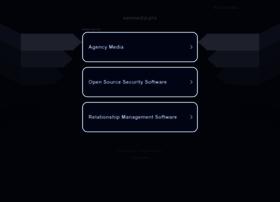 u1393.seemedia.pro