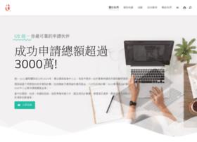 u1technology.com