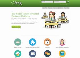 u2.fengoffice.com